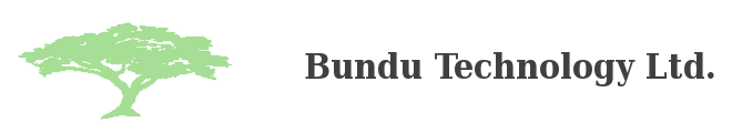 Bundu Technology Ltd.